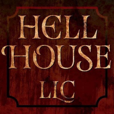 Click here to view a trailer from Hell House LLC filmed here at the Waldorf Hotel