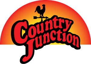 Country Junction: The World's Largest General Store - Lehighton, PA